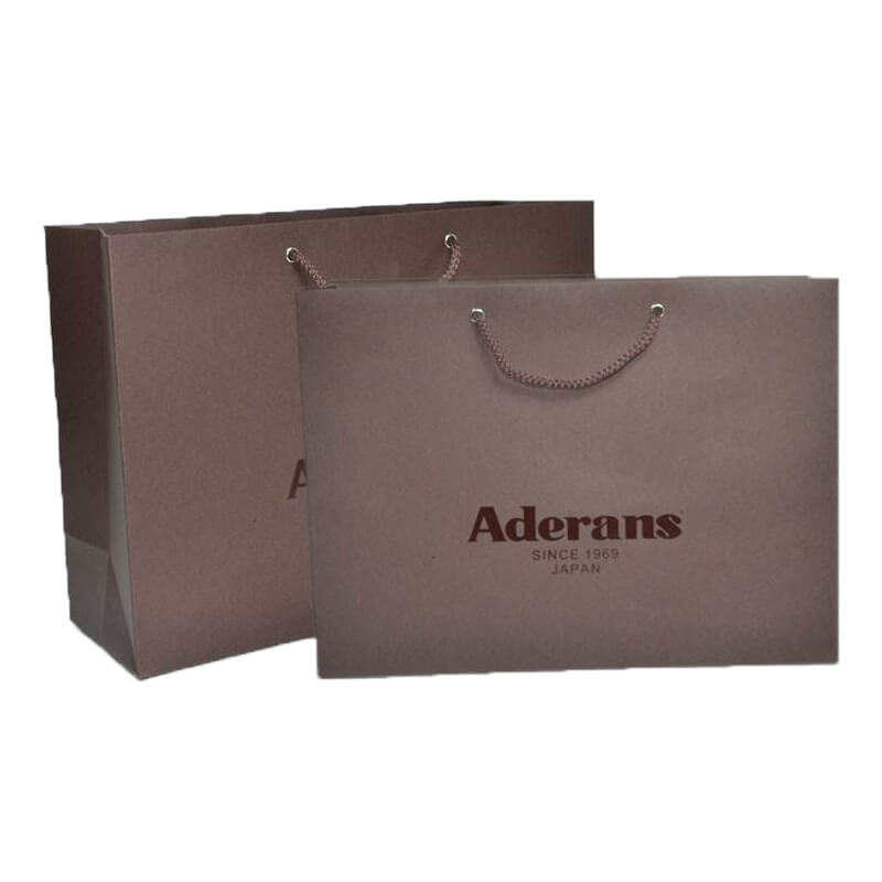 Specialty Paper Bags