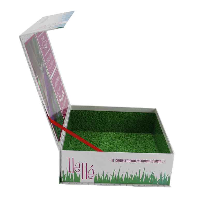 157~200 gsm Coated Paper Use to Wrap Rigid Box