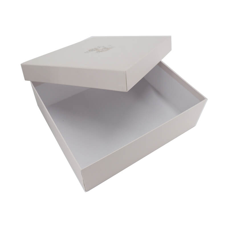 157~200 gsm Art Paper Use to Wrap Rigid Gift Box
