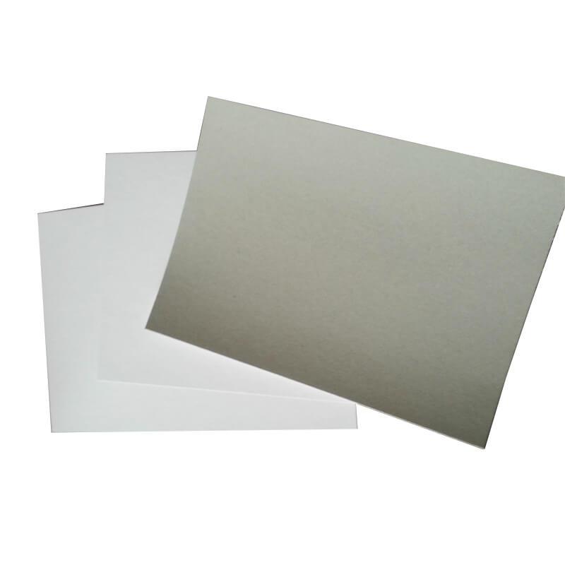 CCNB Paper Material