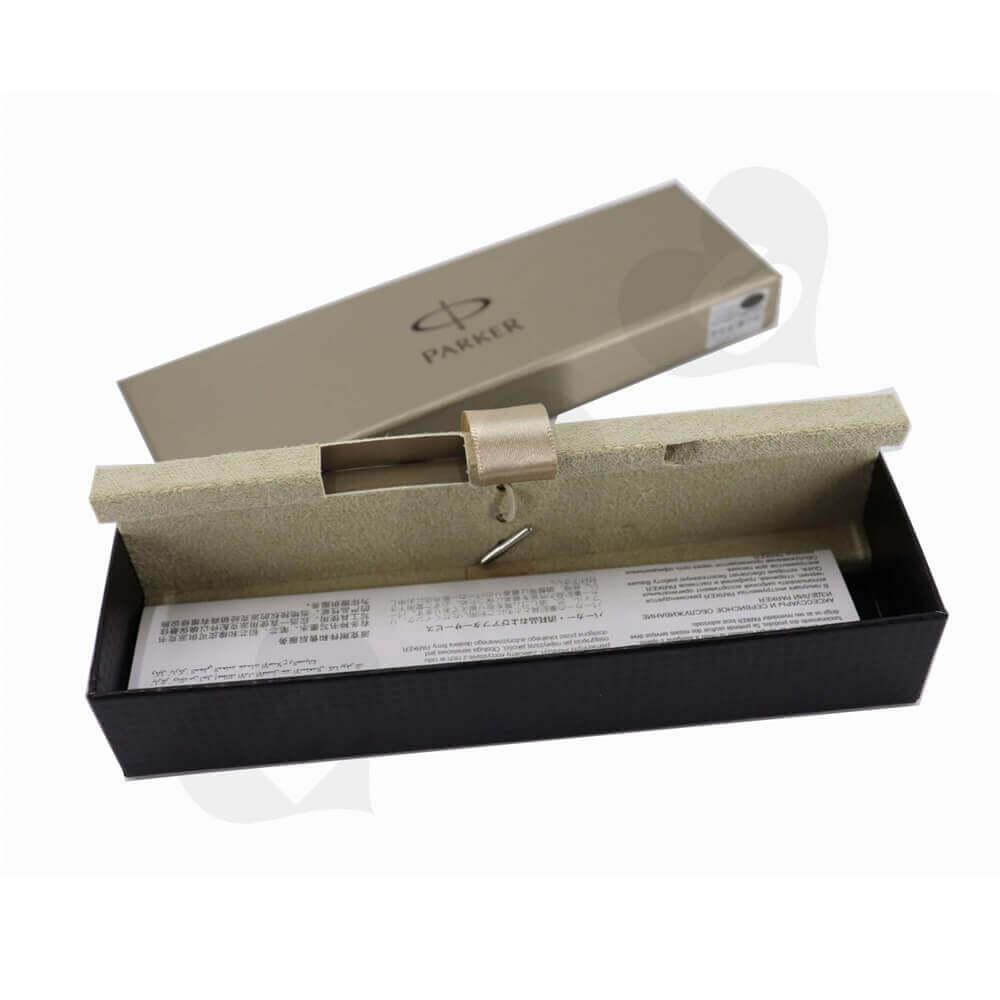 Custom Business Pen Gift Boxes 2