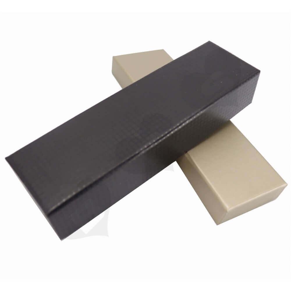 Custom Business Pen Gift Boxes 4