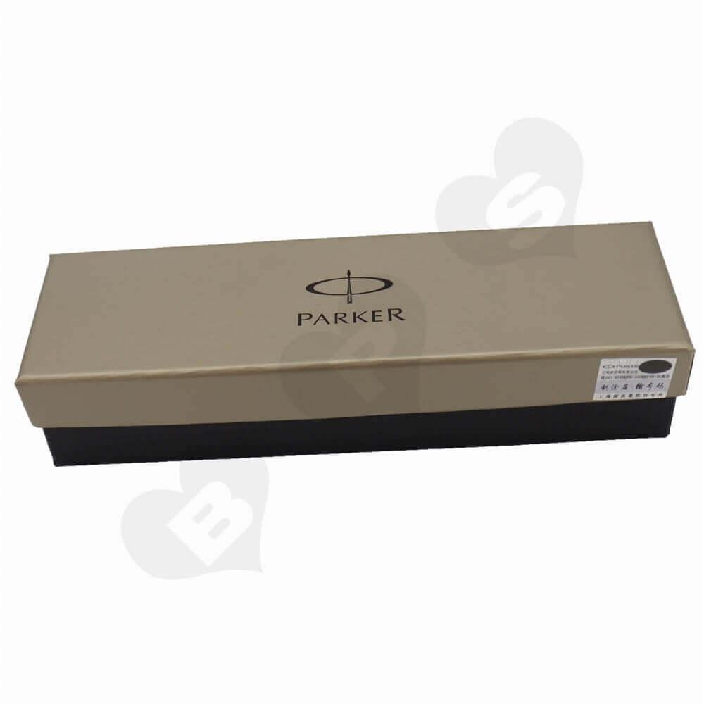 Custom Business Pen Gift Boxes