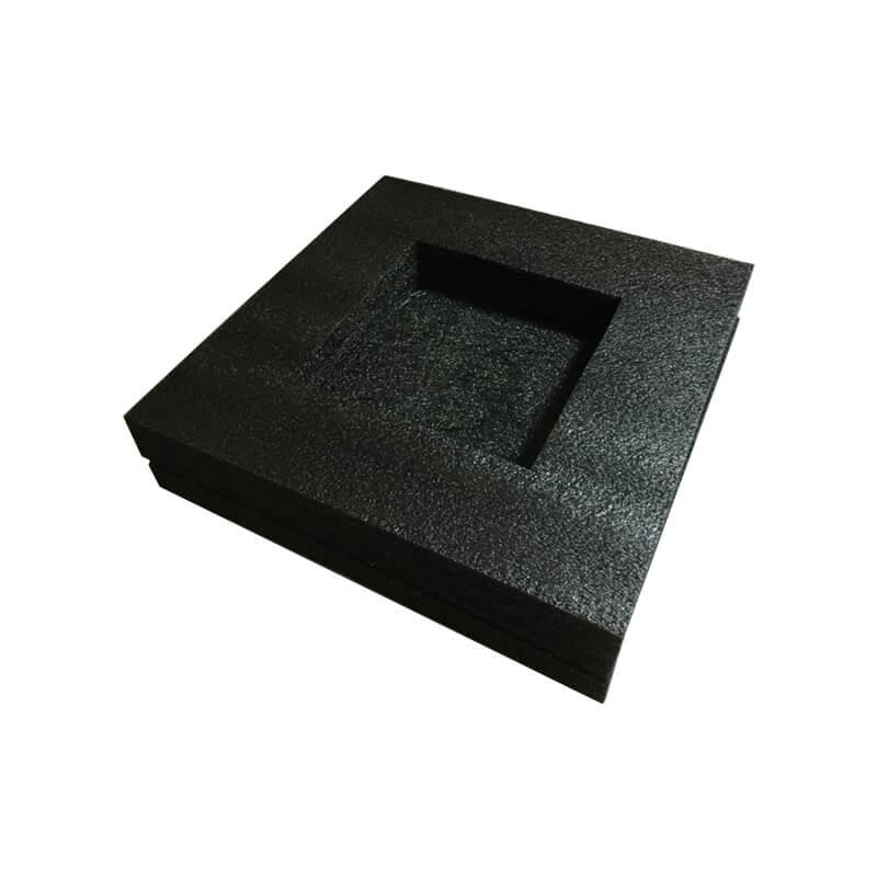 EPE Box Insert
