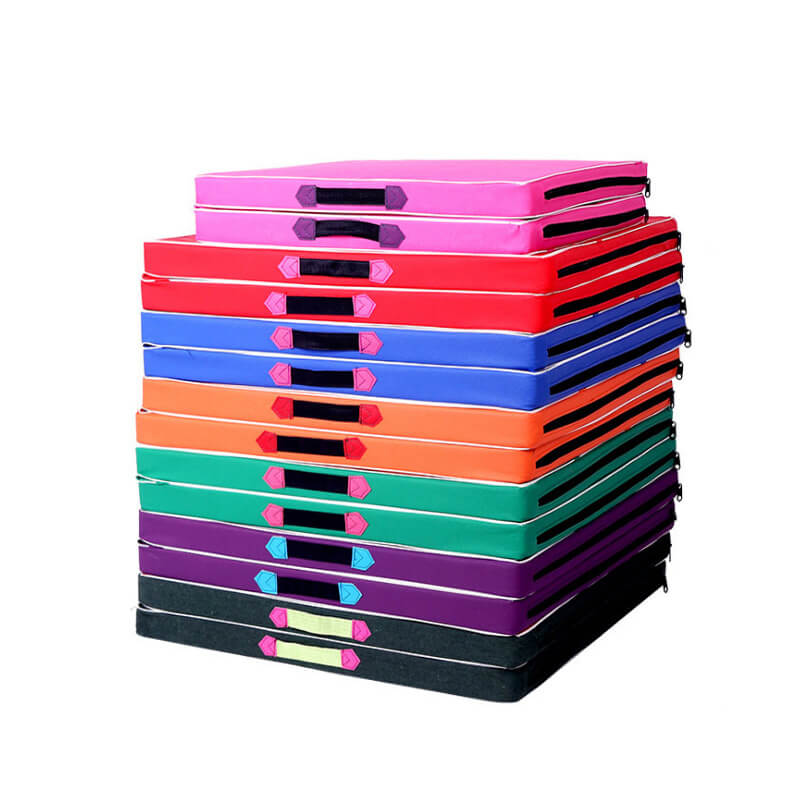 EPE Yoga Mat