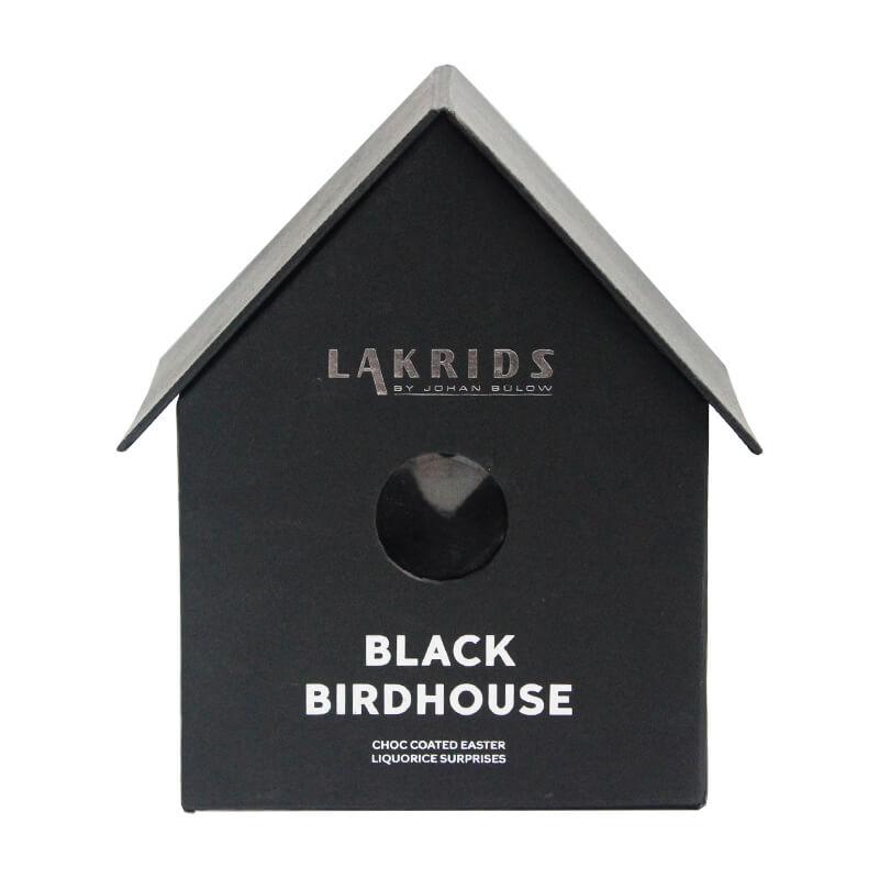 House Shape Carton Box Pet House