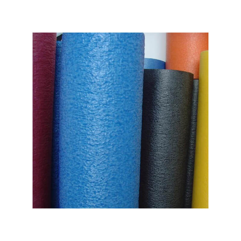 Various Colourful EPE Sheet