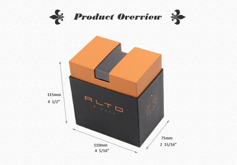 Waistband Gift Box